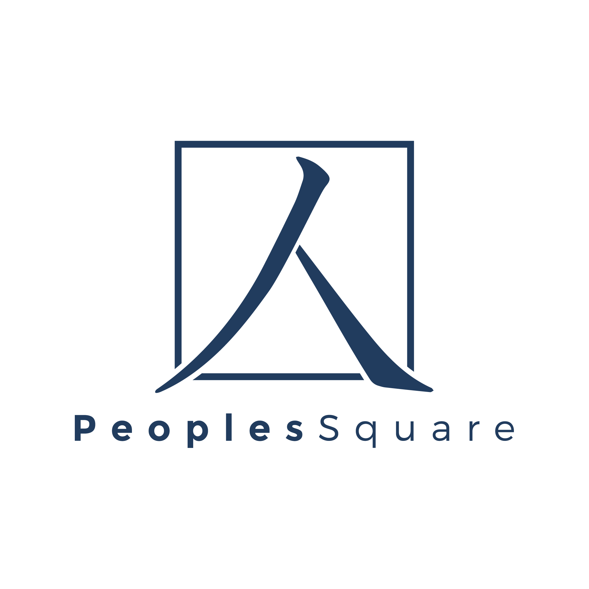 PeoplesSquare | Instagram Account Management & Marketing