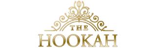 logo the hookah influencer impressum kvssel